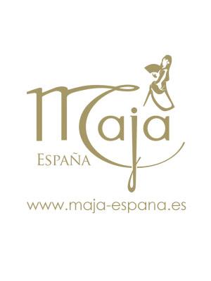 WEB MAJA ESPAÑA